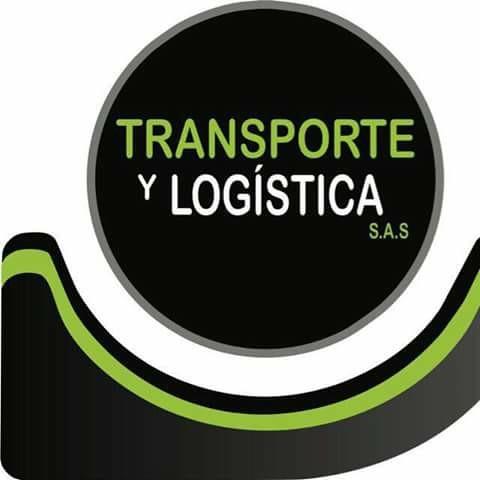 Transporte y Logística .