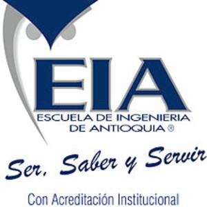 220px-Logo_EIA