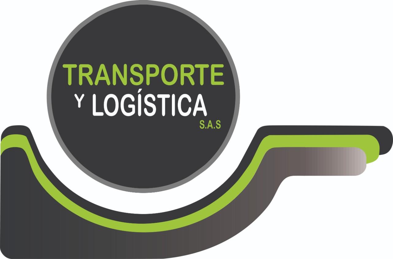 Transporte y logística  S.A.S